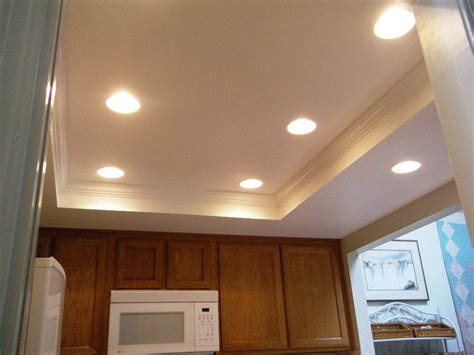 Kitchen Ceiling Lights Ideas For Kitchen That Feature Low Light For Kitchen Ceiling