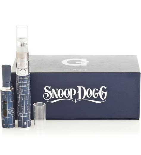 Find Where Work How Herb Vape Pens Work And Where To Find A Discount