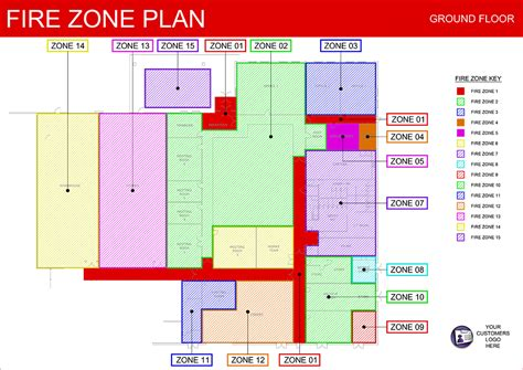 definisi layout plan hospital zoning diagram images how to guide and refrence