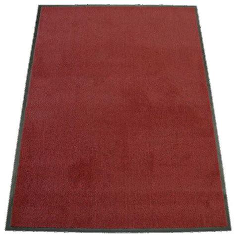 commerical rugs commercial rug roselawnlutheran