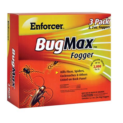 bed bug bomb reviews bed bugs fogger raid bed bug detector bonide fogger hot