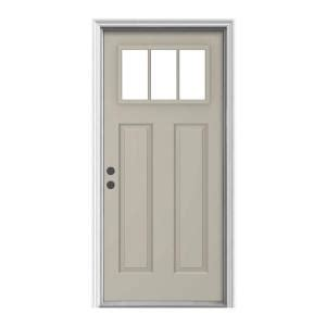 Jeld Wen Door Reviews by Entry Doors Jeld Wen Entry Doors Reviews