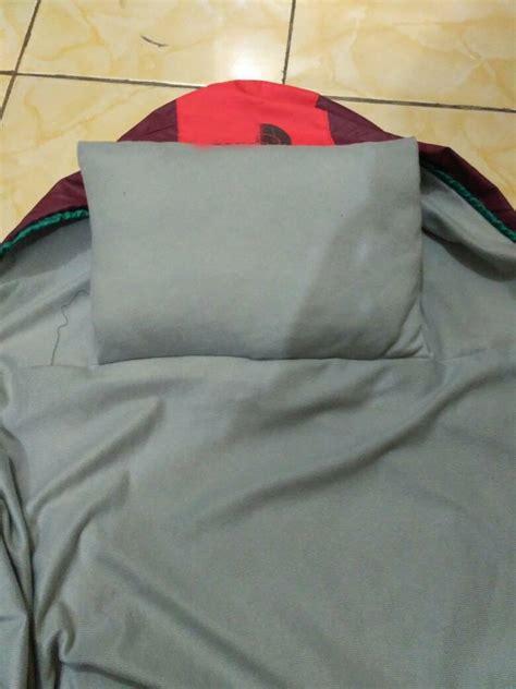 Kantung Tidur Sleeping Bag Emergency Ringan Hangat sleeping bag polar lebih hangat dan nyaman harga jual