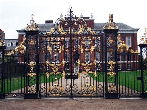 kensington palace tickets kensington palace tour london tour guide