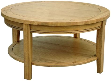 buy treville oak coffee table cfs uk