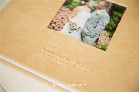 Wedding Album Design Company In Usa by Products Archives Fifth And Chestnut