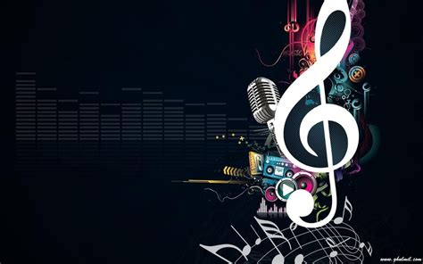 wallpaper for walls music desktop backgrounds music download hd wallpapers