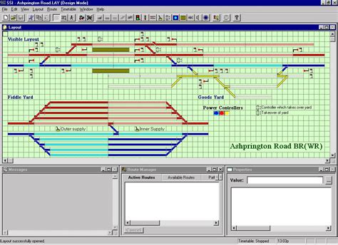 train layout design software mac 201303 train toy