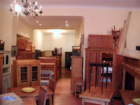 neue wohnkultur berlin home wohnkultur 61 alte m 246 bel sch 246 ne m 246 bel