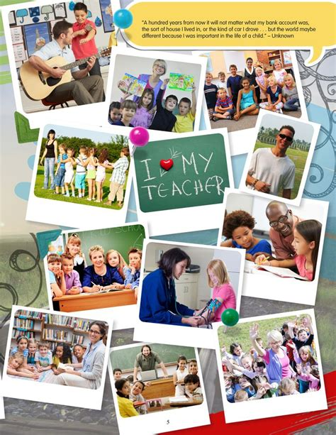 elementary school yearbook layout ideas 33 best elementary yearbooks images on pinterest
