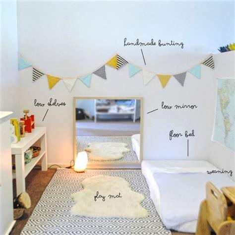 what constitutes a bedroom m 243 veis para quarto montessoriano o que comprar e konomista