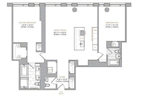 the warren condo floor plan the warren floor plan 28 images the warren home plan