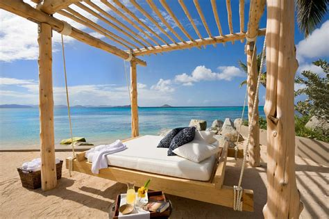on the beach bed breakfast 14 amazing beds fit for a king queen architecture design