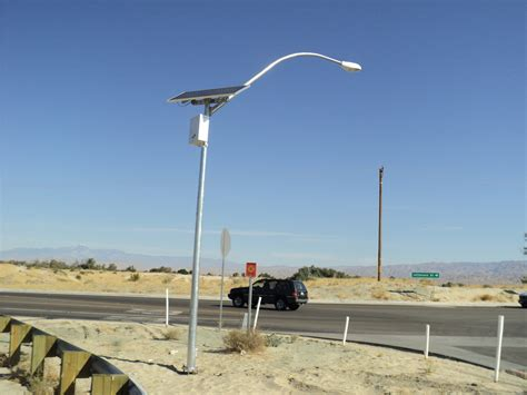 solar light pole solar light poles solar lighting international