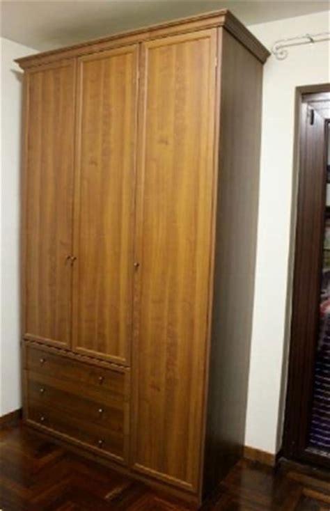 mobili in faggio legno di faggio legno