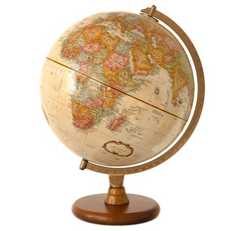 Desk Globes Justglobes Hastings Desktop Globe Desk Globes The Uk S