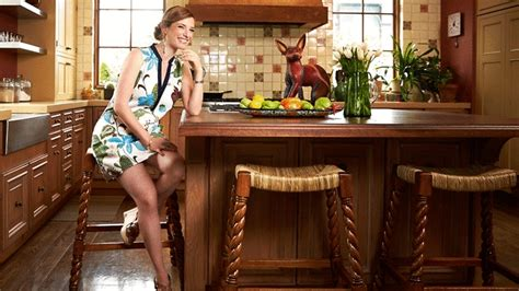 Pdf Patis Mexican Table Secrets Cooking by Pati Jinich Shares Most Prized Cooking Secrets Sbs Food