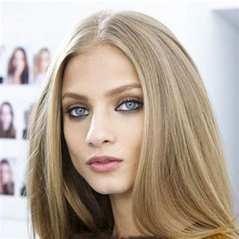blonde lipstick colours image result for neutral skin tone blonde fashion hair