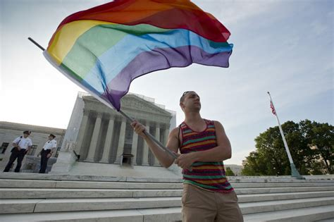 supreme court ruling on doma ucr reacts to supreme court rulings on doma proposition 8