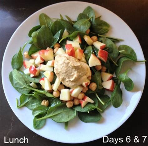 Metagenics 10 Day Detox Recipes by 1000 Images About Detox Recipes On