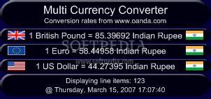 currency converter widget mac multi currency converter download