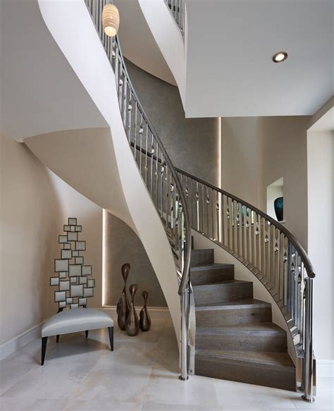 house decorating ideas uk 5 best hallway ideas an introduction to the house