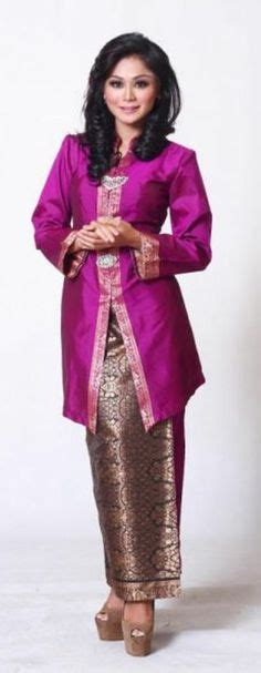 Sarimbit Batik Maxi Cardi Batik 2 1000 images about baju kurung on kebaya silhouette and dress in