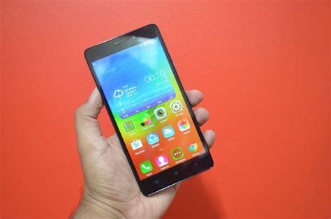 Hp Android Dibawah 1 Juta Lenovo hp android octa murah dibawah 2 juta caramudah id