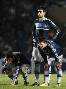 argentina vs uruguay copa america 2011 francoyjero 4 out of 5 dentists recommend this wordpress