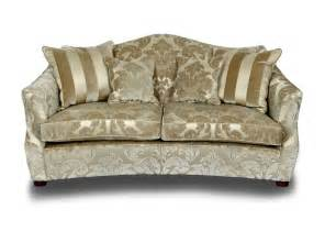 cheap sofas and loveseats sets - Fabric Sofas
