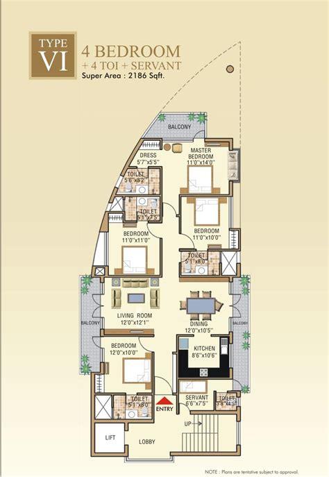 celebrity house floor plans adithya builders and developers aditya celebrity homes