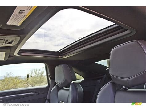 Cadillac Cts Sunroof by 2012 Cadillac Cts V Coupe Sunroof Photo 64251553