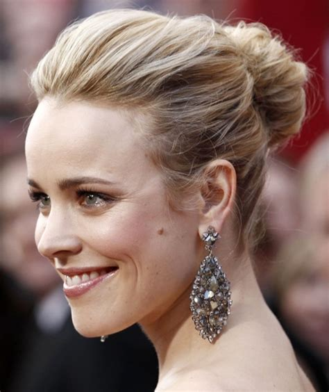 celebrity hairstyles buns 11 awesome and beautiful celebrity bun hairstyles