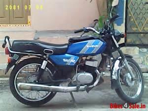 Tvs Suzuki Max 100r Tvs Max 100r Picture 3 Album Id Is 90099 Bike Located In