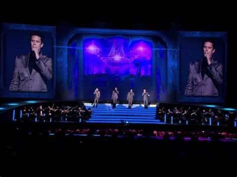 il divo caruso 1000 images about музыка для моей души on
