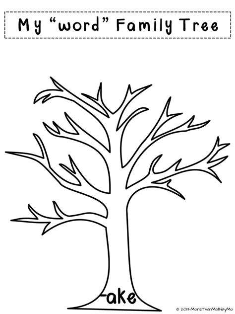 printable leaves for family tree search results for family tree leaves printable