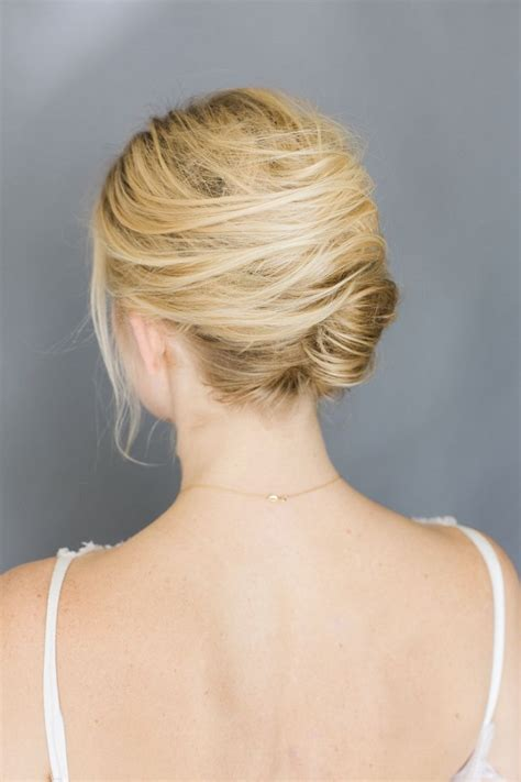 Adorable Hairstyles by Top 10 Adorable Hairstyles For Shoulder Length Hair Top