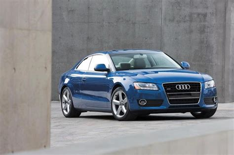 audi a5 review 2010 2010 audi a5 review top speed