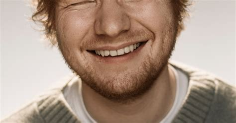 ed sheeran mini biography ed sheeran s heartache and wildest nights behind his raw