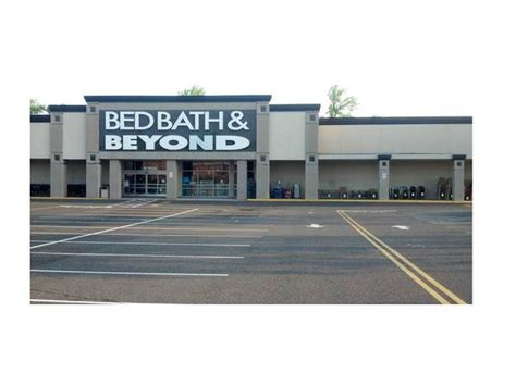 bed bath beyond middletown nj bedding bath products