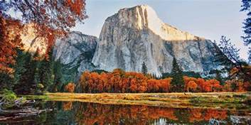 fall colors in california best places for california autumn leaves visit california