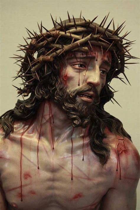 cristo tattoo 24 best cara de cristo images on jesus