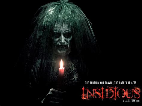 film insidious italiano completo insidious today s horror wallpaper 26648838 fanpop