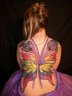 tattoo prices tauranga 1000 images about fairy tattoo designs on pinterest