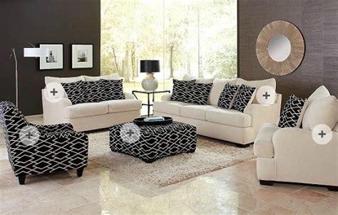 value city furniture columbus ohio furniture stores in columbus ohio homes furniture ideas