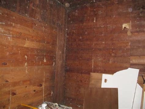 Old House Salvage Project, Week 2   Living Vintage