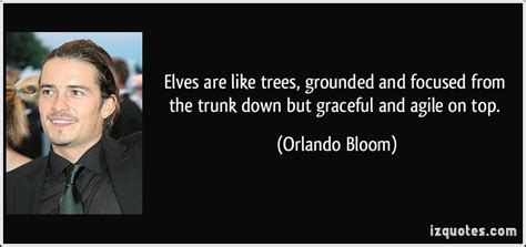 Quotes About Orlando