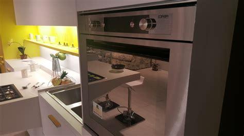 cucina gioconda snaidero offerta stunning cucina gioconda snaidero offerta contemporary