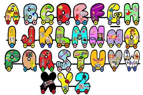 imagenes en ingles con la letra s imagenes de letras