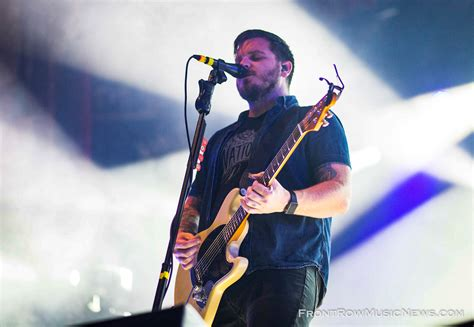 thrice house of blues chicago thrice and circa survive at aragon ballroom in chicago